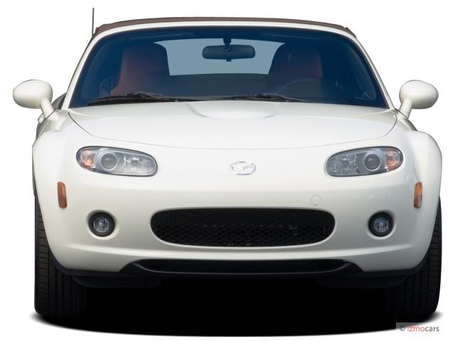 image 2006 mazda mx 5 miata 2 door convertible grand 2015 Mazda Miata Mazda Miata Owner's Manual