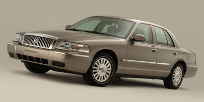2006-mercury-grand-marquis-gs_100031380_s.jpg