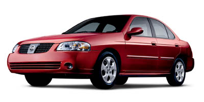 Nissan Pathfinder, Sentra; Infiniti FX35, FX45, I35, M35, M45 Added To Takata Airbag Recall