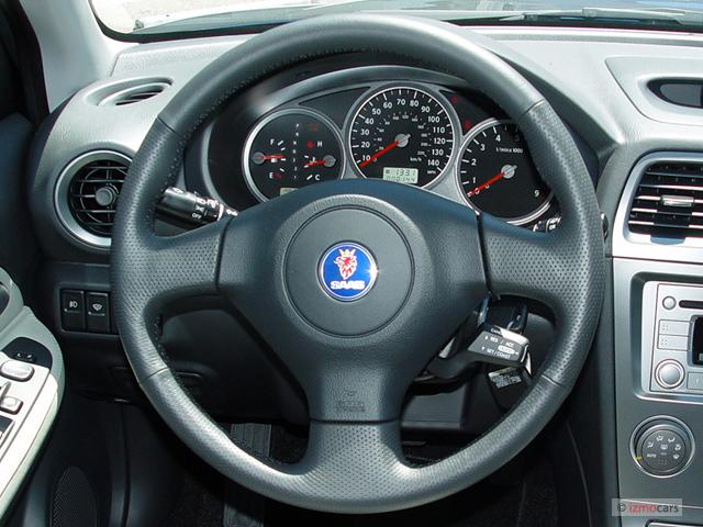 image 2006 saab 9 2x 4 door wagon aero steering wheel size 640 x 480 type gif posted on. Black Bedroom Furniture Sets. Home Design Ideas