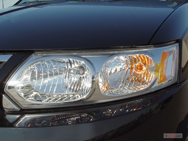 Image 2006 Saturn Ion Ion 2 4 Door Sedan Manual Headlight Size 640 X 480 Type Gif Posted