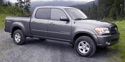Airbag Recalls: Toyota 4Runner, Land Cruiser, Sequoia, Tundra; Lexus GX, LX