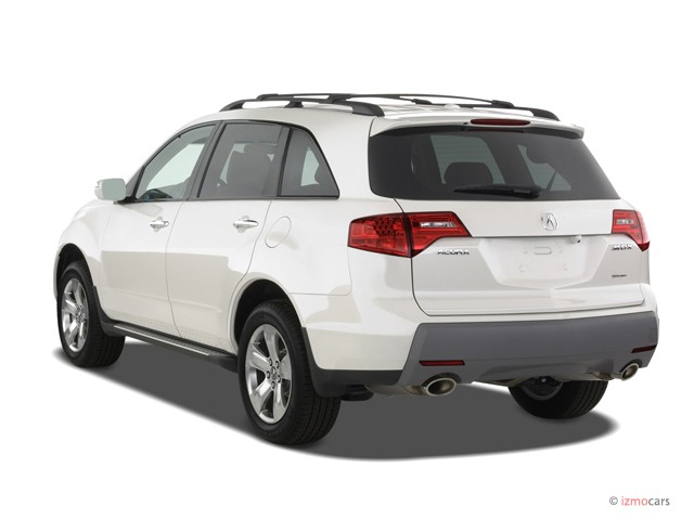 2007-acura-mdx-4wd-4dr_100161543_s.jpg