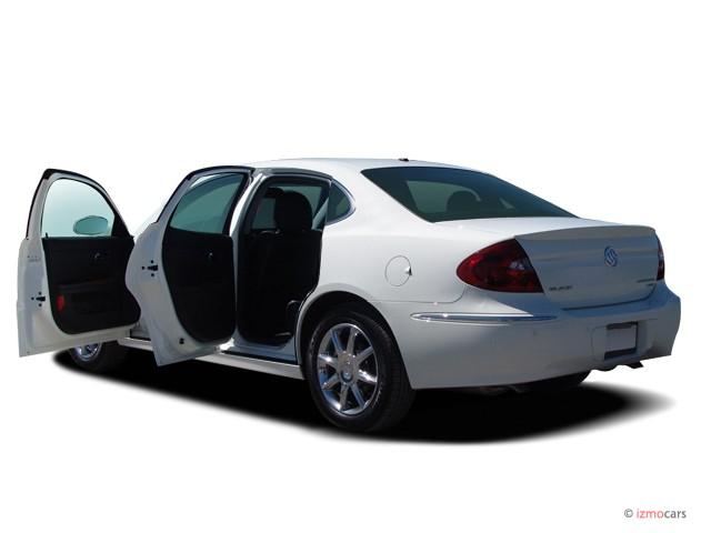 how to open fuel door on 2014 buick verano