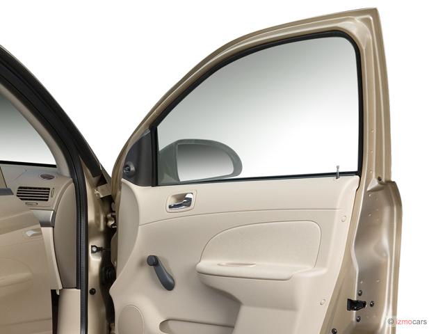 Image 2007 chevrolet cobalt 4 door sedan ls mirror size for 05 chevy cobalt 4 door