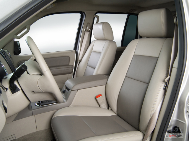 2007-ford-explorer-2wd-4-door-v6-xlt-front-seats_100277414_s.jpg