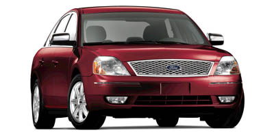 2007 ford five hundred 2007 mercury montego models recalled. Black Bedroom Furniture Sets. Home Design Ideas
