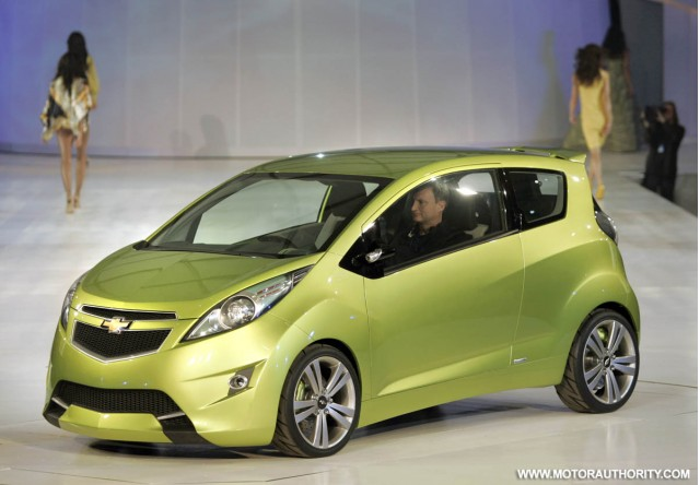 2007 gm chevrolet beat concept 001