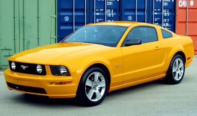 2007_grabber_orange.jpg