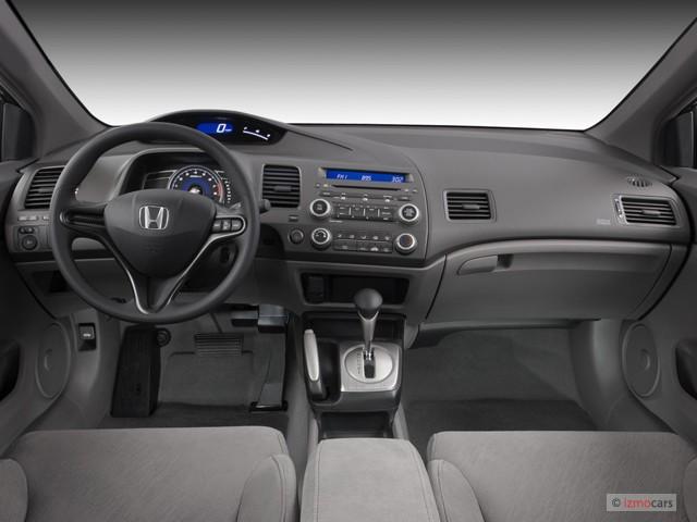 Image Result For Honda Ridgeline Dashboard