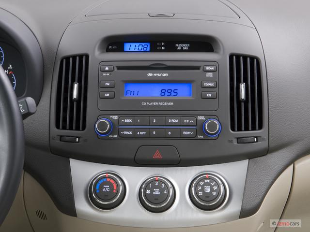 also Hyundai Elantra Door Sedan Auto Se W Xm Instrument Panel M in addition Cab Hys A furthermore Hyundai Santa Fe Limited Ultimate L Auto Audio System T as well Chevrolet Silverado Hd Wd Crew Cab Lt Audio System L. on 2008 hyundai santa fe recalls