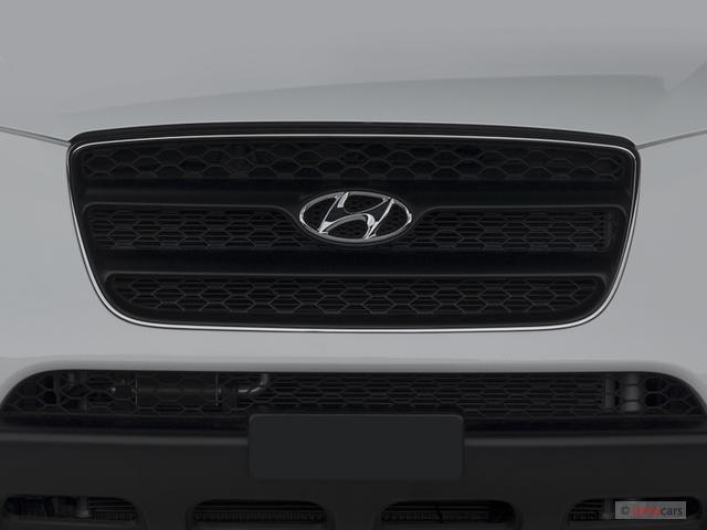 2010 Dodge Caliber Rear Suspension On Mazda 3 Motor Parts Diagram