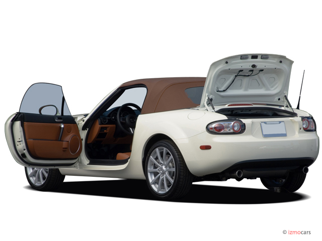 image 2007 mazda mx 5 miata 2 door convertible manual grand touring open doors  size 640 x 480 2006 mazda 6 factory service manual 2006 mazda 6 owners manual pdf