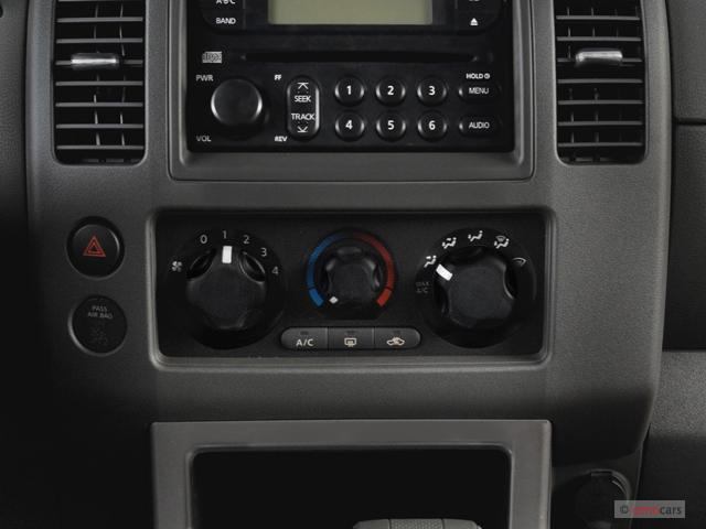 Nissan Murano Fuse Box Relay Diagram Moreover 2008 Nissan Sentra