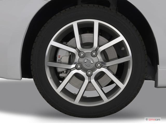 image 2007 nissan sentra 4 door sedan manual se r spec v wheel cap size 640 x 480 type gif. Black Bedroom Furniture Sets. Home Design Ideas