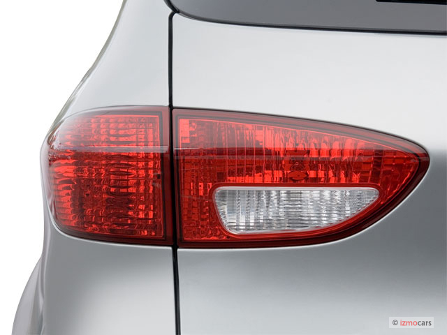 subaru brz gas mileage with 100266305 2007 Subaru B9 Tribeca Awd 4 Door 5 Pass Gray Int Tail Light on 2018 Subaru Mpg also 100387848 2014 Chevrolet Impala in addition Photo 7 moreover  together with New And Used Subaru Impreza Prices Photos Reviews Specs.