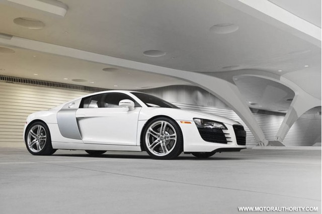 2008 audi r8 motorauthority 001