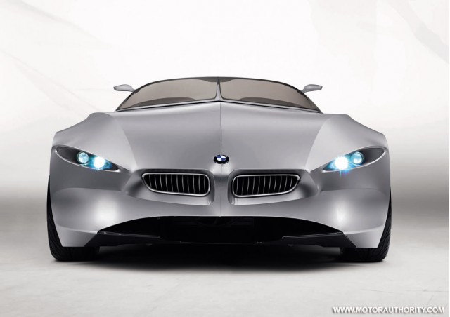 2008 bmw visionary gina concept motorauthority 001