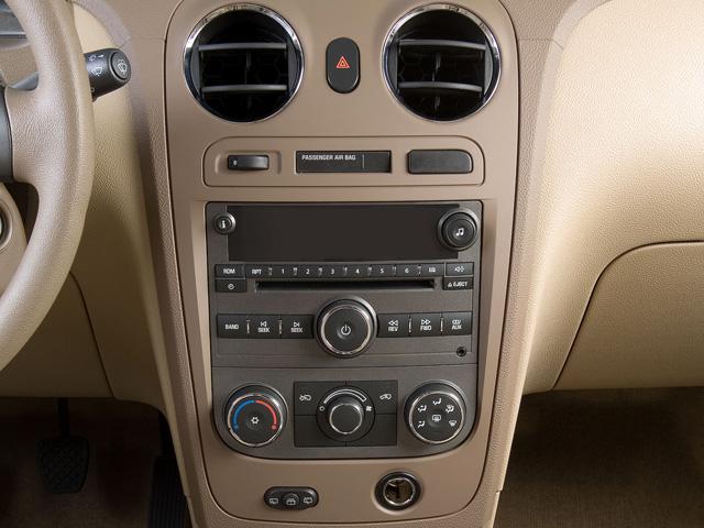 2003 Chevy Trailblazer Also 2002 Chevy Tracker Fuse Box Diagram