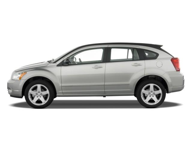 Dodge Dealership Fort Worth >> Dodge Journey Hb 2011   Autos Post