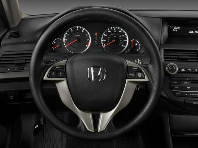 2008-honda-accord-coupe-2-door-i4-auto-l