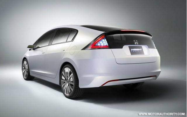 2008 honda insight hybrid concept 013