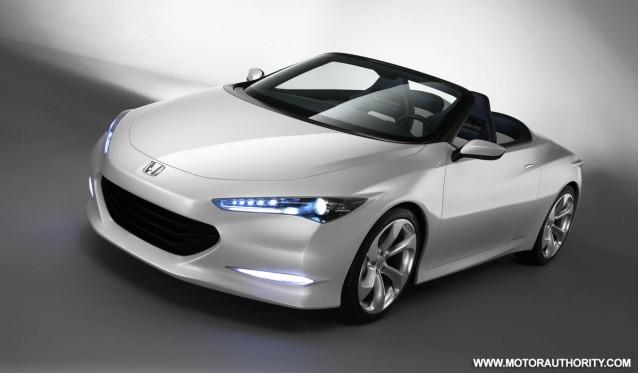 2008 honda osm concept 001