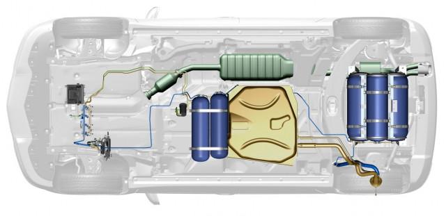 2008 mercedes b class facelift 003