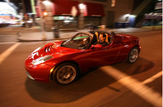 2008 tesla roadster motorauthority 011