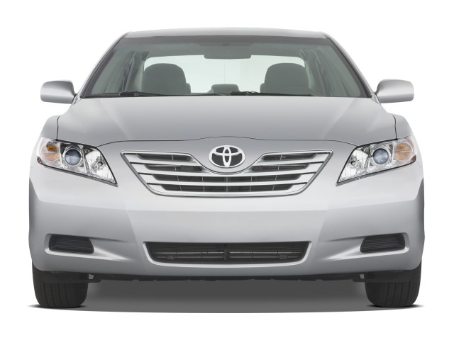image 2008 toyota camry 4 door sedan v6 auto xle natl front exterior view size 640 x 480. Black Bedroom Furniture Sets. Home Design Ideas