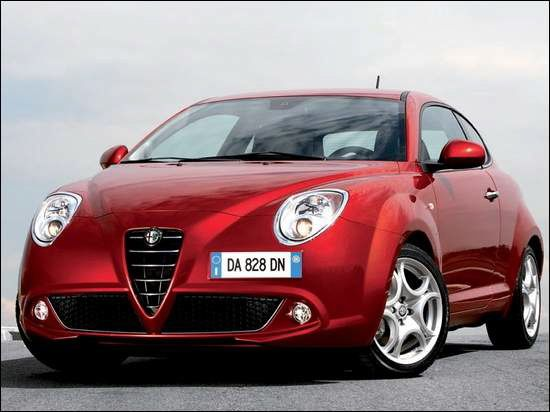 Chrysler/Fiat: Will Italian Steel Immigrate to U.S. Dealers?