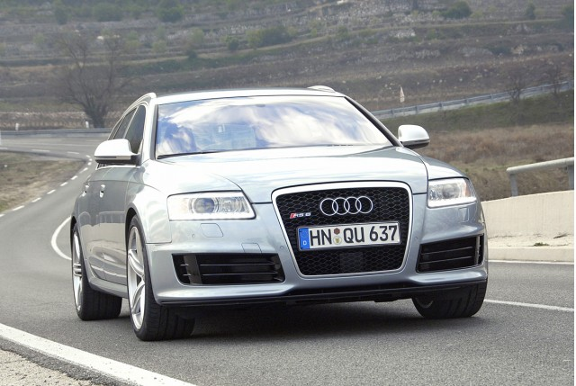 2009 audi rs6 motorauthority 017