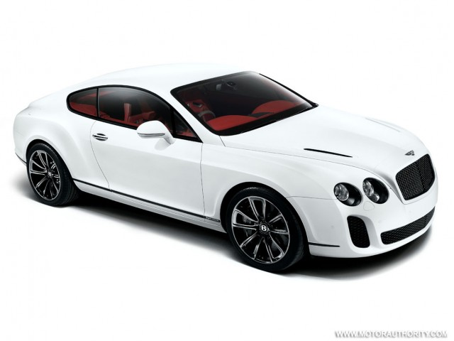 2009 bentley continental supersports 004