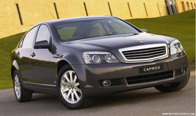 2009 chevrolet caprice middle east 001