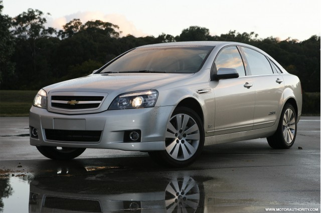 2009 chevrolet caprice middle east 004