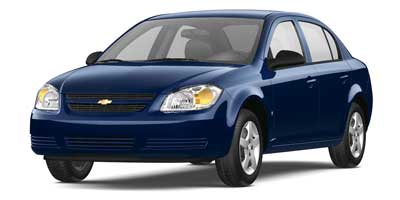 2009 chevrolet cobalt chevy pictures photos gallery. Black Bedroom Furniture Sets. Home Design Ideas
