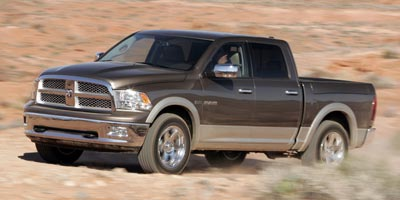Thecarconnection Com S Best In Class Pickup Trucks