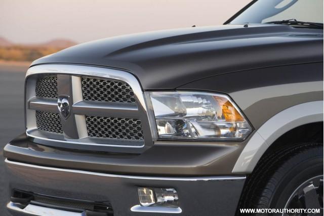 2009 dodge ram pickup 006