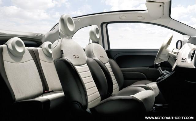 2009 fiat 500 convertible 500c 2 026