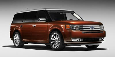 Ford Flex Mazda Cx 9 Earn Consumer Reports Accolades
