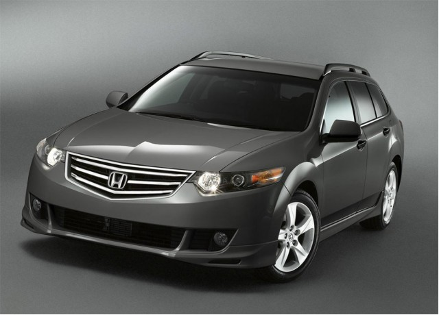 2009 honda accord tourer01
