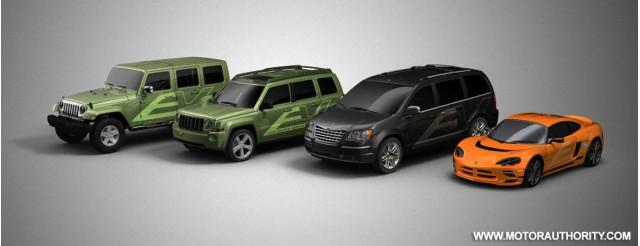 2009 jeep patriot ev 004