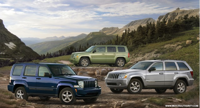 2009 jeep rocky mtn editions 0001
