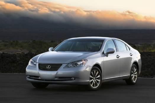 Cr 41 Percent Of Acceleration Complaints Involve Toyotas