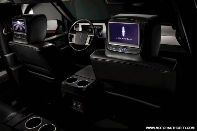 2009 lincoln navigator 006
