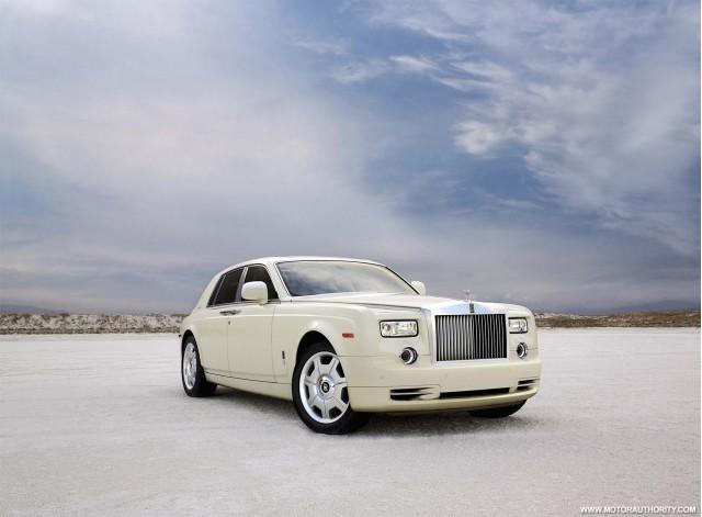 2009 rolls royce phantom range 028