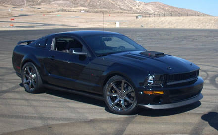 2009_saleen_dark_horse_blog.jpg