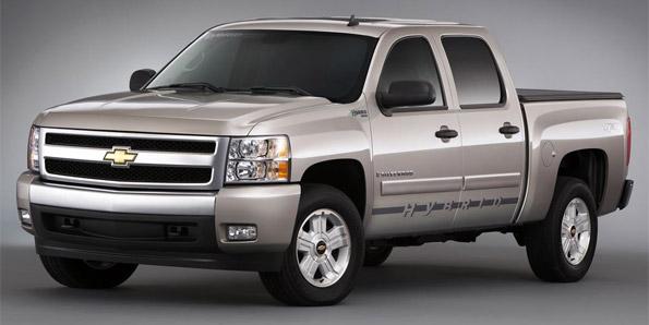 2009-silverado-hybrid