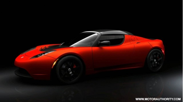 2009 tesla roadster sport 001