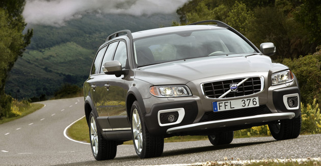 If approved, the Belgian loans will only be applicable for Volvo's local operations